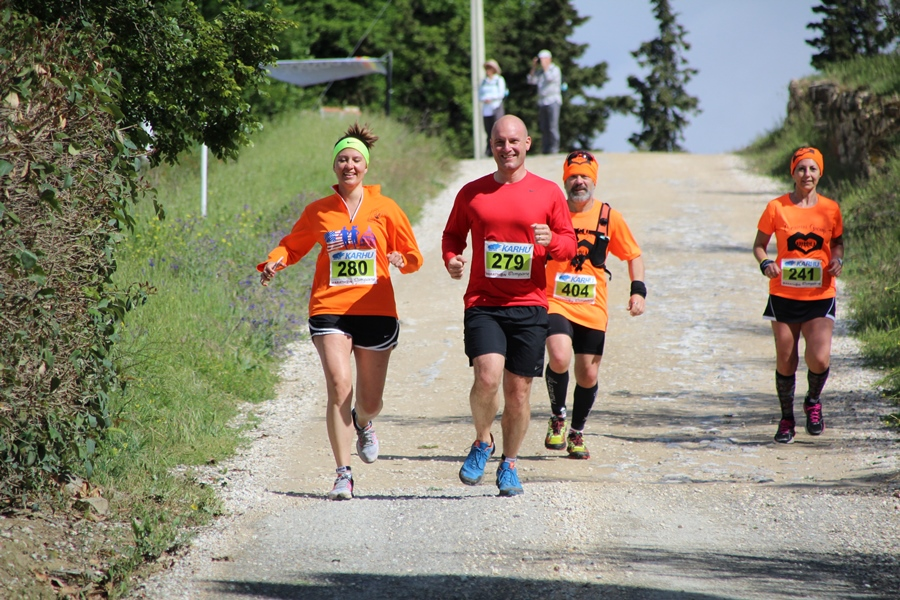 marathon2002