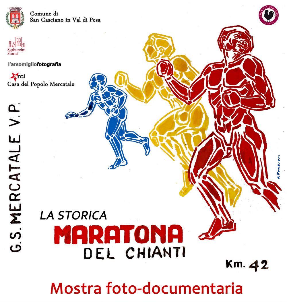 MaratonaMostra